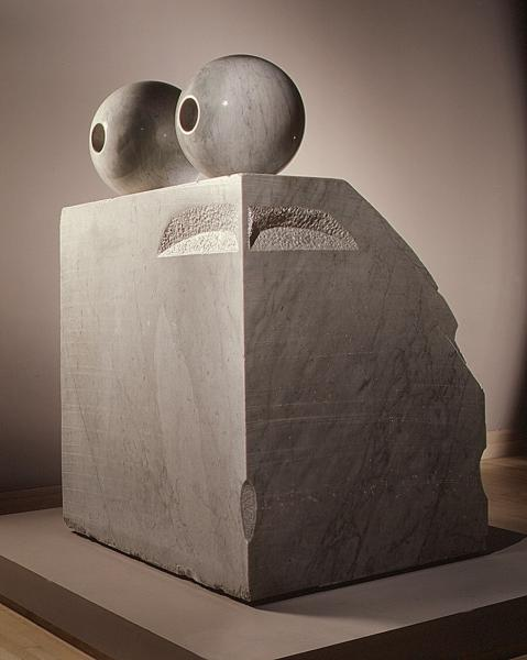 University of Texas Landmarks - Represents 02 bourgeois eyes web met?itok=GrRC94Zr