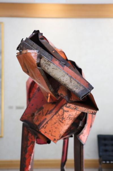 University of Texas Landmarks - Represents 02 butterfield vermillion web benaqua?itok=T4FxyWYy