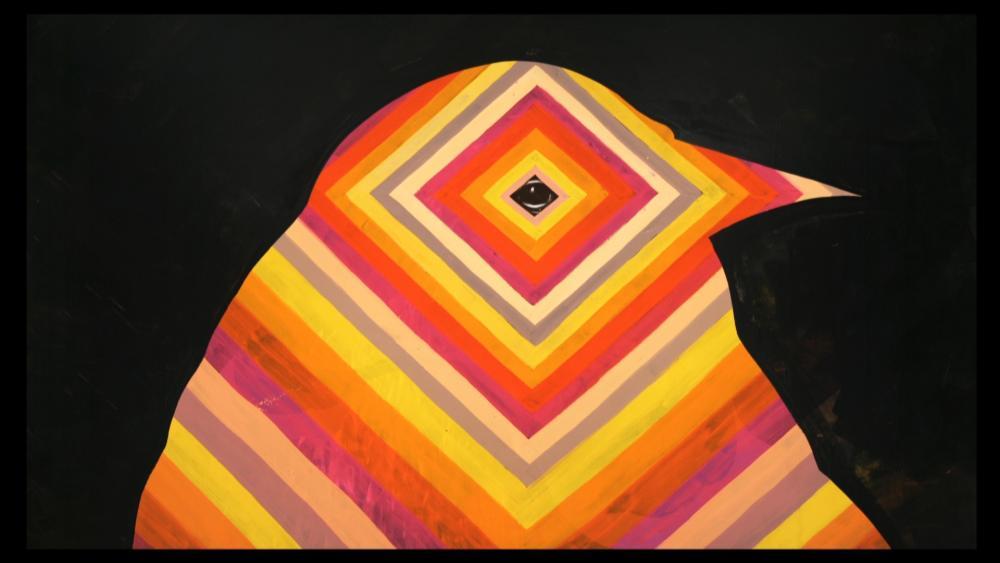 University of Texas Landmarks - Represents 02 ellis animal videostill web?itok=Mpq 36M3