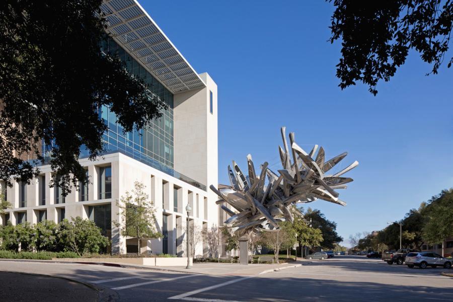 University of Texas Landmarks - Represents 28 rubins monochromeforaustin photobypaulbardagjy round2edits?itok= m1Fhl3k