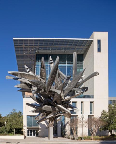 University of Texas Landmarks - Represents 29 rubins monochromeforaustin photobypaulbardagjy round2edits?itok=bh3aI4Fs