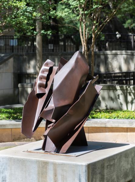 University of Texas Landmarks - Represents Boepple EleanorAt715 PhotoByMarkMenjivar 01?itok=X4RH8Zop