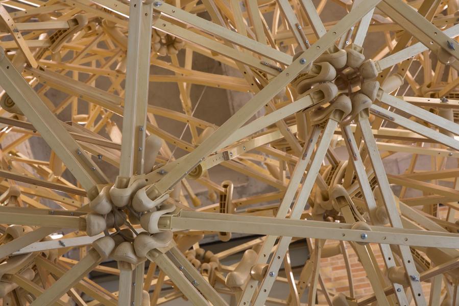 University of Texas Landmarks - Represents charles foreverfree photobypaulbardagjy mg9c1088?itok=CKNCGbGR