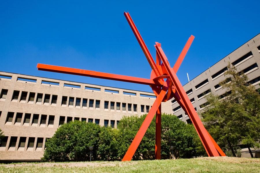 University of Texas Landmarks - Represents 05 clock knot ben aqua 05 smaller?itok=xocbQisg