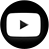 Icon for service YouTube