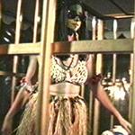 Screenshot of Coco Fusco and Paula Heredia's
