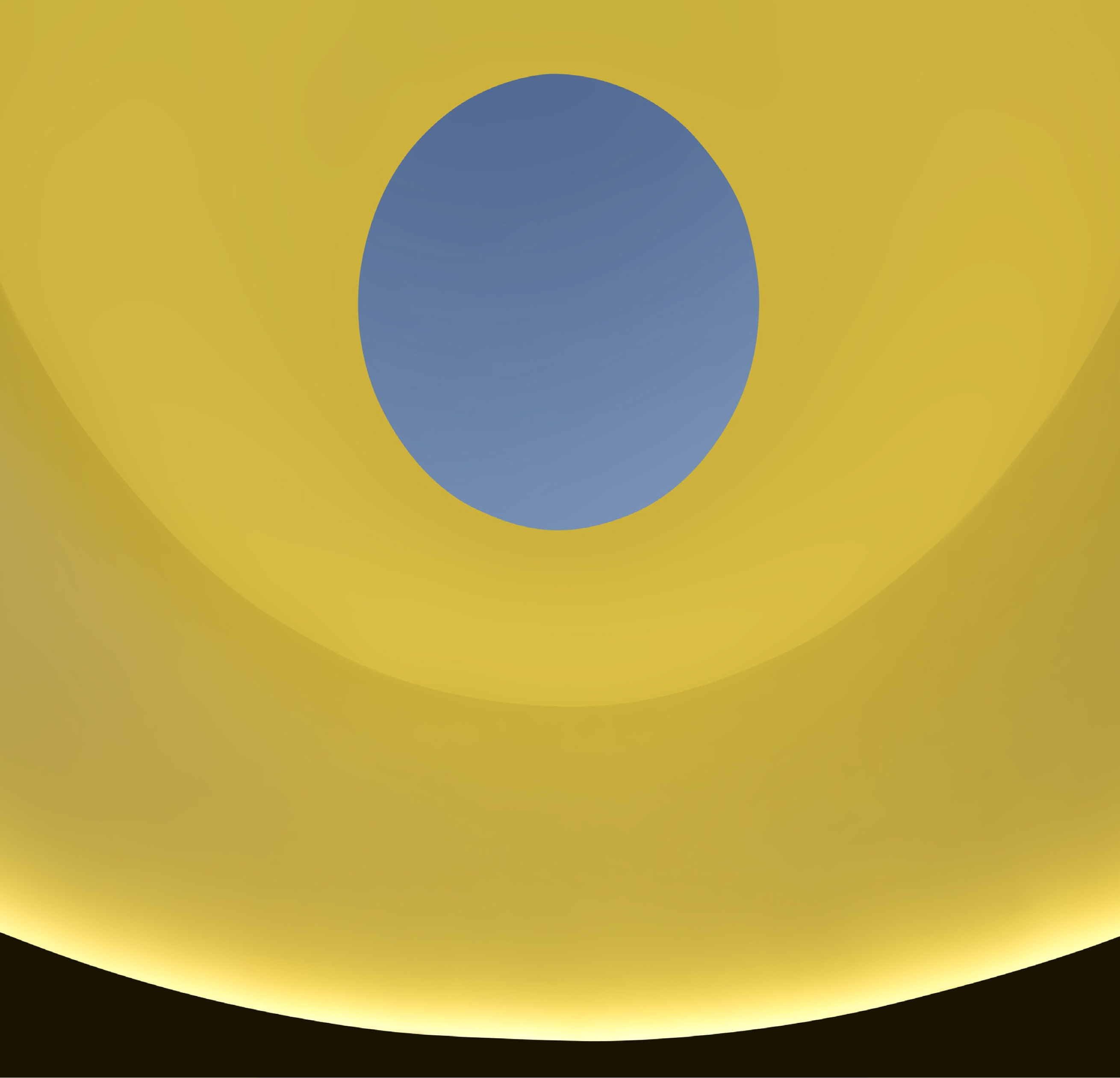 University of Texas Landmarks - Represents skyspacemeditation thumbnail2