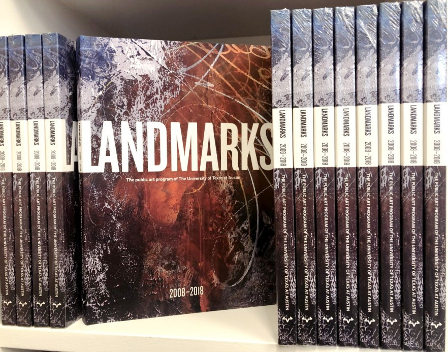 University of Texas Landmarks - Represents handbook v2?itok=VoDGqTLv