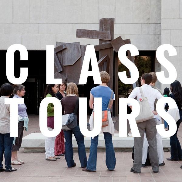 University of Texas Landmarks - Represents landmarks webtext v6 square7?itok=fM5HYthO