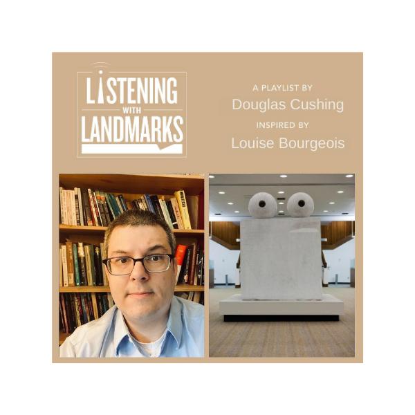 University of Texas Landmarks - Represents lwl   doug cushing?itok=0Ds UaQt