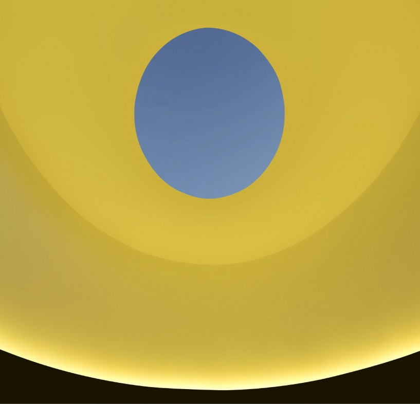University of Texas Landmarks - Represents skyspacemeditation thumbnail2?itok=SZ6DnwPO