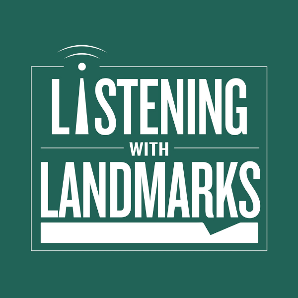 University of Texas Landmarks - Represents untitled design 1?itok=6TfbTNBC