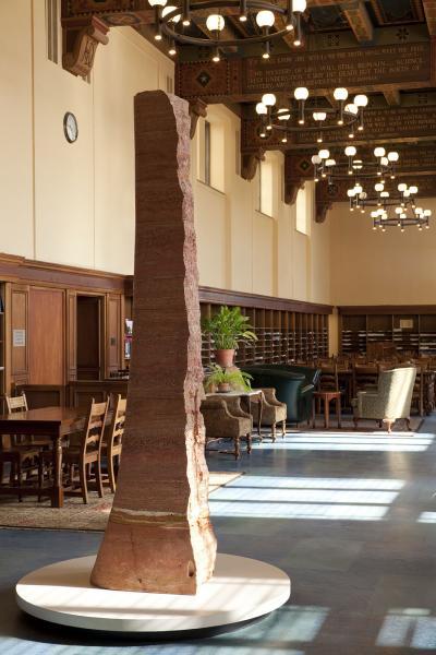 University of Texas Landmarks - Represents 02 dusenbery pedogna web paulbardagjy?itok=MmeSNXWT