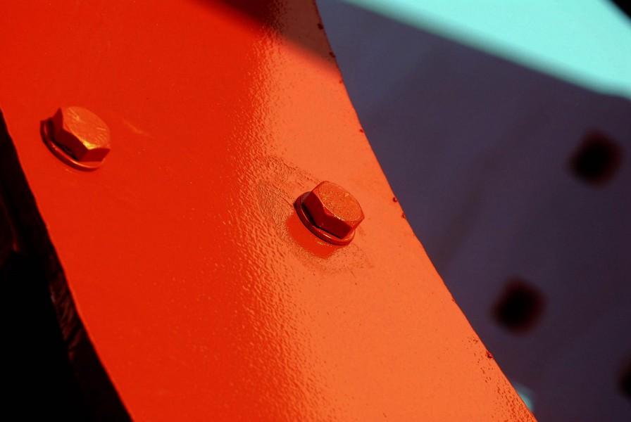 University of Texas Landmarks - Represents 08 disuveromark clockknot web photobymarshamiller di suvero sculpture 20083699?itok=5qQ3Lqld
