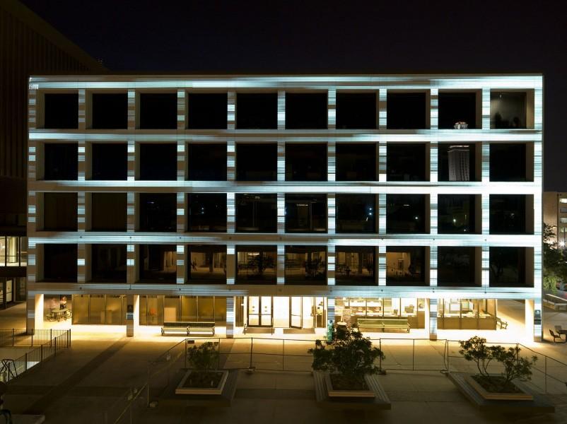 University of Texas Landmarks - Represents 12 rubin andthatsthewayitis photobypaulbardagjy?itok=cX1A93dY