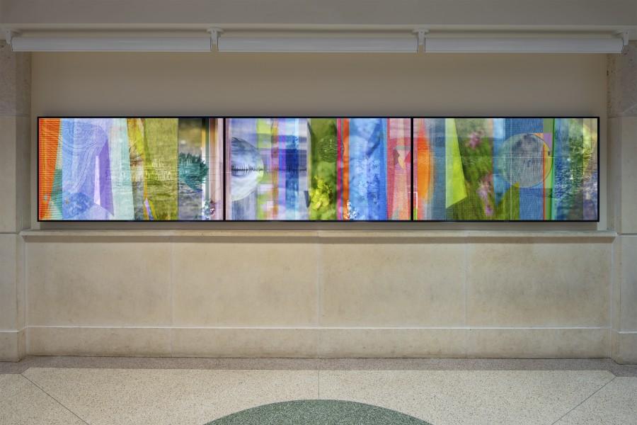 University of Texas Landmarks - Represents 7 mbravo dsc 9982c c lres?itok=tWIepeeY