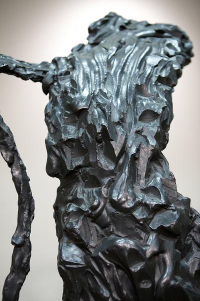 University of Texas Landmarks - Represents Hunt Amphora PhotoByBenAqua Web 07 Thumb?itok=bDaw 9l