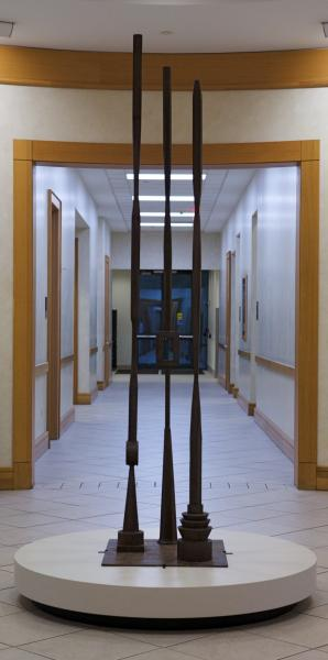 University of Texas Landmarks - Represents Pepper HarmoniousTriad PhotoByBenAqua 02?itok=QvaRiEbz