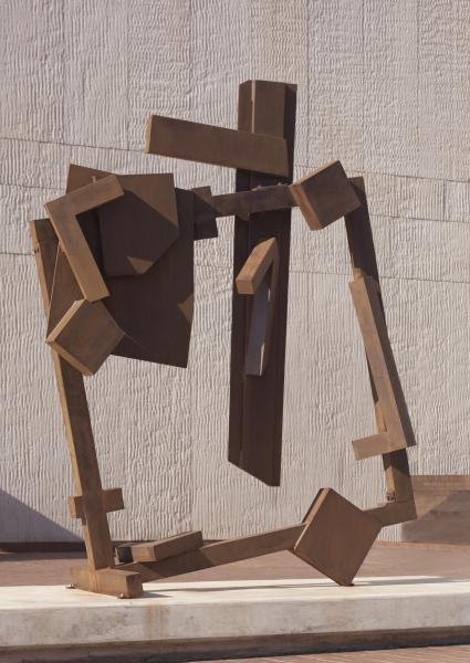 University of Texas Landmarks - Represents PerlmanSquareTilt PhotoByPaulBardagjy 02?itok=8vTXqoSk