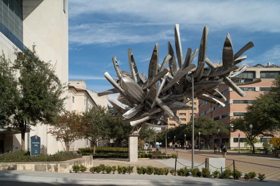 University of Texas Landmarks - Represents dsc 7581 rubins monochromeforaustin final photobypaulbardagjy?itok=IwbAcA8E