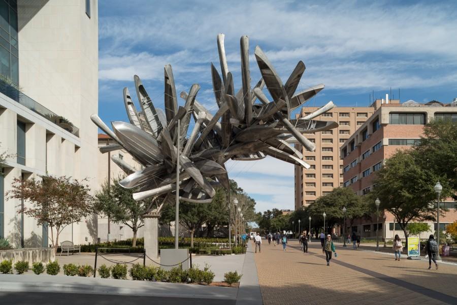 University of Texas Landmarks - Represents dsc 7591 rubins monochromeforaustin final photobypaulbardagjy?itok=7rLT zVL