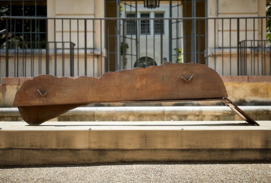 University of Texas Landmarks - Represents fix base stainscaro by balinger?itok=aqaQEsal