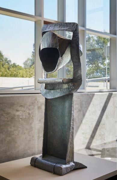 University of Texas Landmarks - Represents guardian lipton dror?itok=Rs9VUE7U