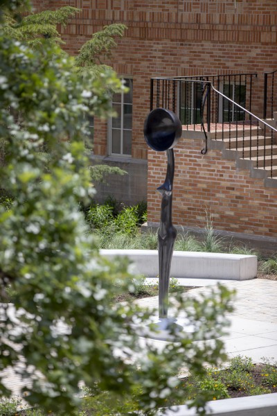 University of Texas Landmarks - Represents leighs sentineliv photobychristinamurrey 5?itok=NQBbGAqx