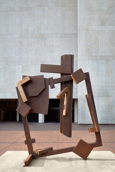 University of Texas Landmarks - Represents perlman squaretilt dror?itok=v16TD4T0