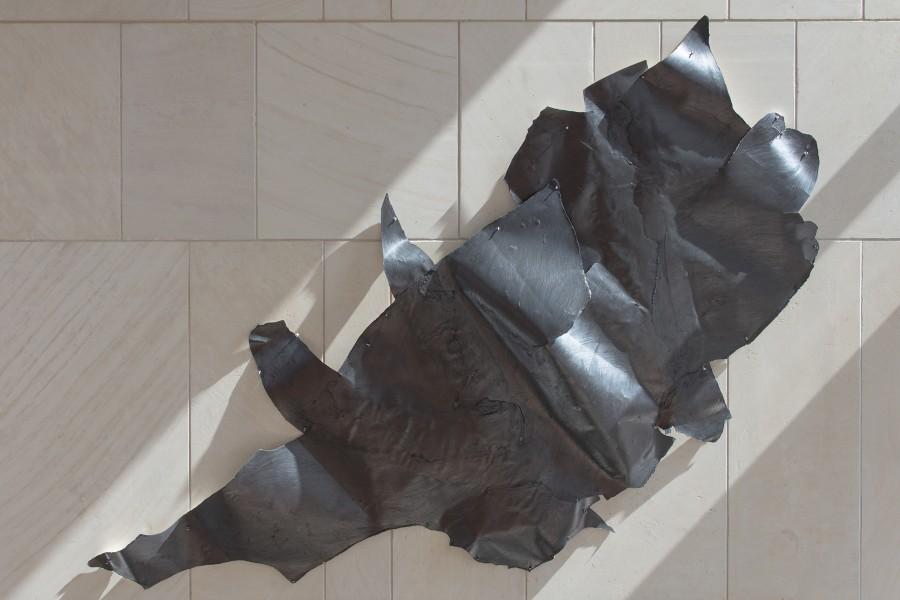 University of Texas Landmarks - Represents rubins drawing 2007 photobypaulbardagjy 0p6a5214 original?itok=SbDo31KR
