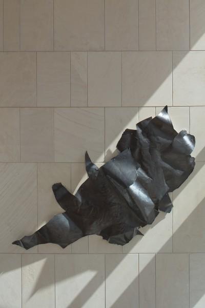 University of Texas Landmarks - Represents rubins drawing 2007 photobypaulbardagjy 0p6a5225 original?itok=Wsd 65nY