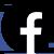 Icon for service Facebook
