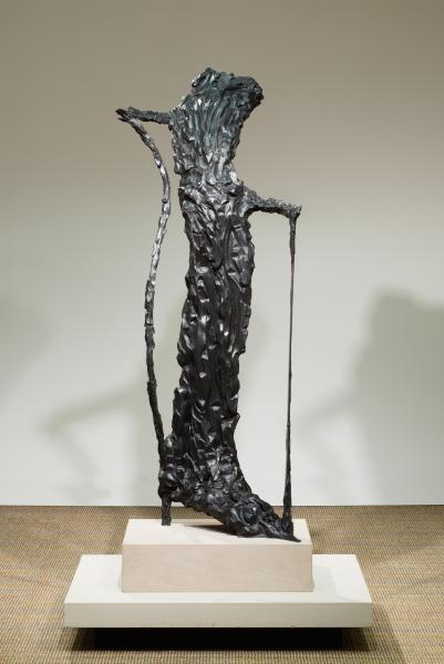 University of Texas Landmarks - Represents Hunt Amphora PhotoByMarkMenjivar Web 01?itok=sgcofpGU
