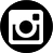 Icon for service Instagram